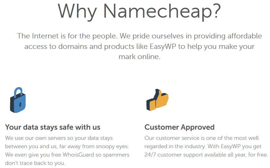 Namecheap-features7