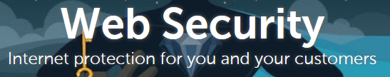 Namecheap-security
