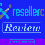 ResellerClub Review 2020: Two Major Drawbacks, Pros & Cons