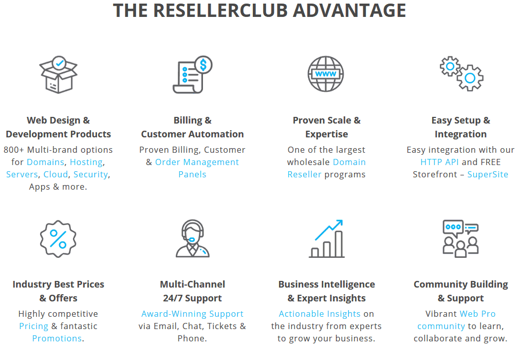 Resellerclub-features1