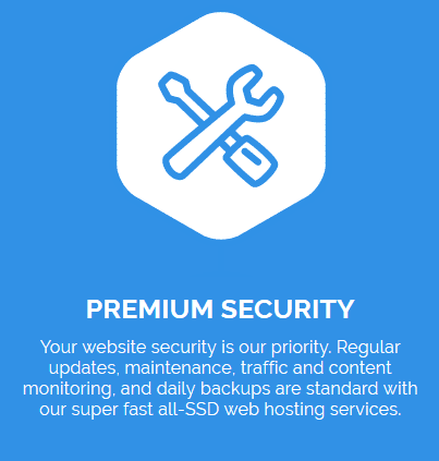 Tmdhosting-security