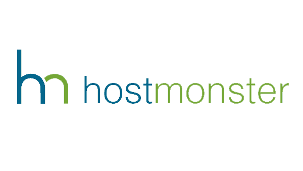 20% Off On All Hosting Plans At HostMonster