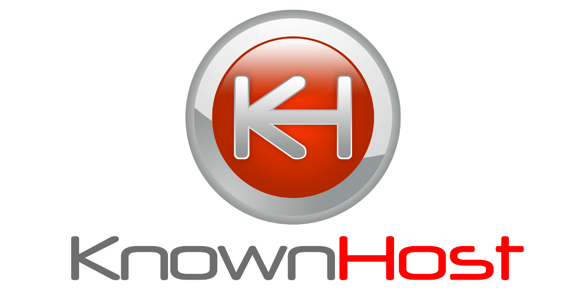 Knownhost Black Friday 2020 Biggest Discount – Click Here to Claim