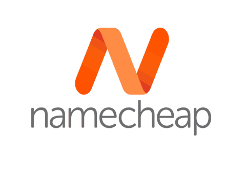 Namecheap Black Friday 2020 Biggest Discount – Click Here to Claim