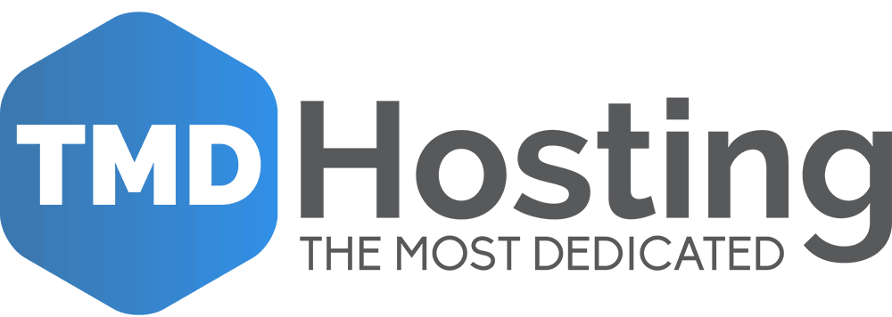 60% Off On Web Hosting At TMDHosting