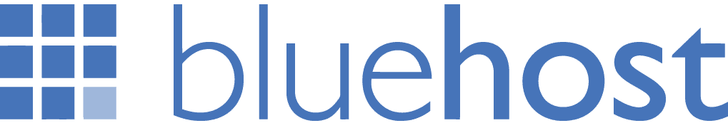 Bluehost Black Friday 2020 Biggest Discount – Click Here to Claim