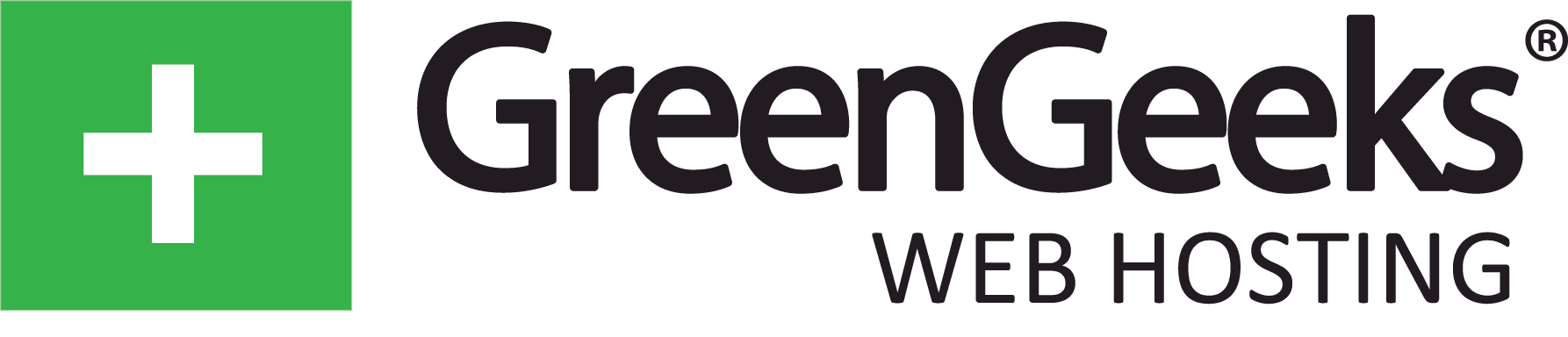 Hosting at $1.59/mo Only From GreenGeeks – Limited Time