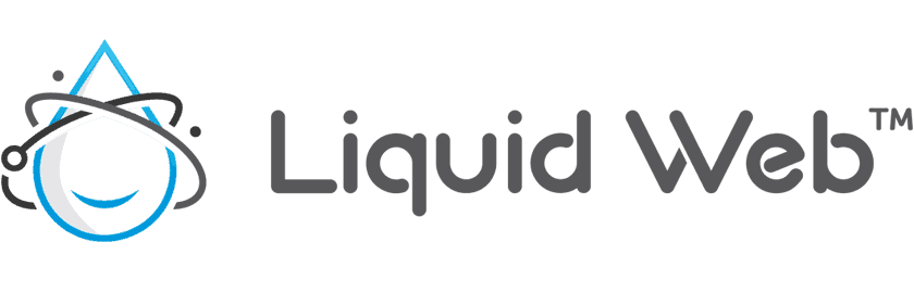 Managed WordPress Only at $9.95/month From Liquid Web