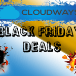 Cloudways Black Friday Deals 2020 - Sale Upto 50% Off (Cyber Monday)
